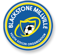 Blackstone Millville Youth Soccer Organization